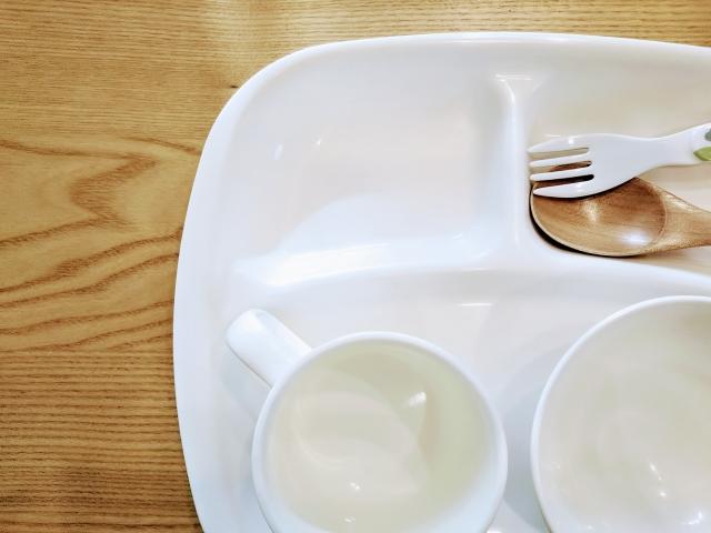 関西地方のお食い初め|用意する食べ物は関東地方とどう違う?